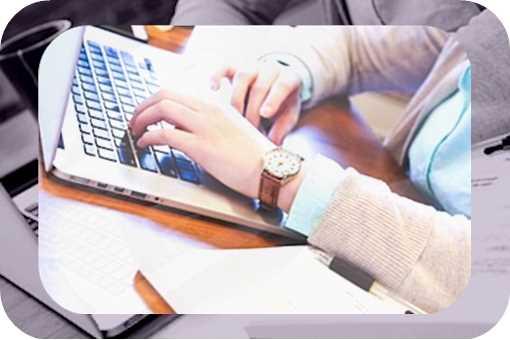 Fases de un plan de negocios: Rápido y fácil