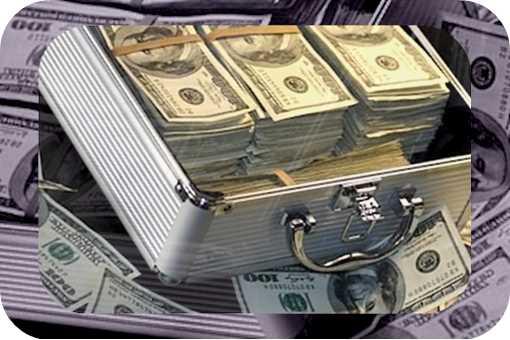 Ganar dinero sin hacer nada: El mínimo esfuerzo