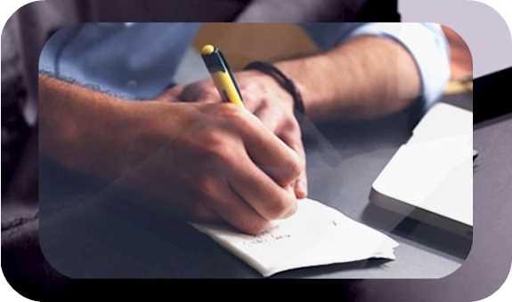 Plan de mercadeo: Definición, propósito, pasos…Todo